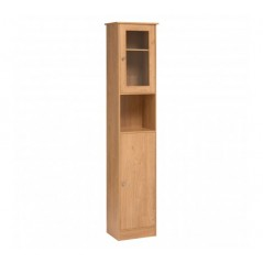 Miller Cabinet Natural