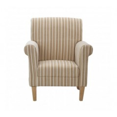 Arlington Chair Cream