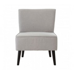 Cook Chair Grey