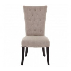 Collins Chair Natural