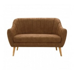 Gottenburg Sofa Brown