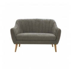 Gottenburg Sofa Grey