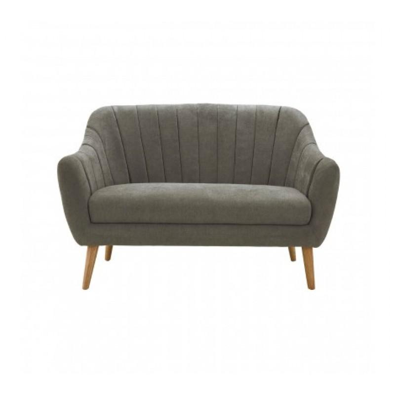 Gottenburg Sofa Grey