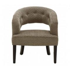 Watson Armchair Grey