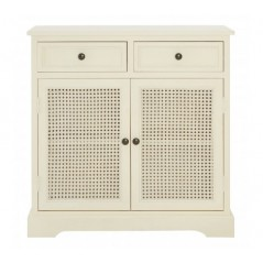Heritage Sideboard White