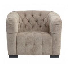 Fenton Chair Natural