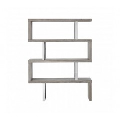 Elmer Shelf Grey
