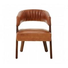 Barnes Chair Light Brown