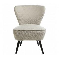 Darcy Chair Grey