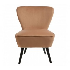Darcy Chair Natural