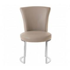 Eliza Dining Chair Grey