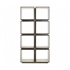 Compo Shelf Silver
