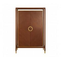 Lino Cabinet Natural