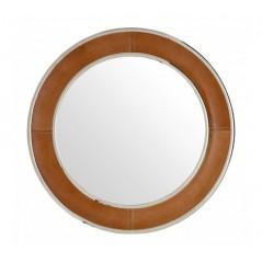 Churchill Mirror H45 x W45 x D4cm