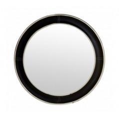 Chan Mirror H58 x W58 x D4cm
