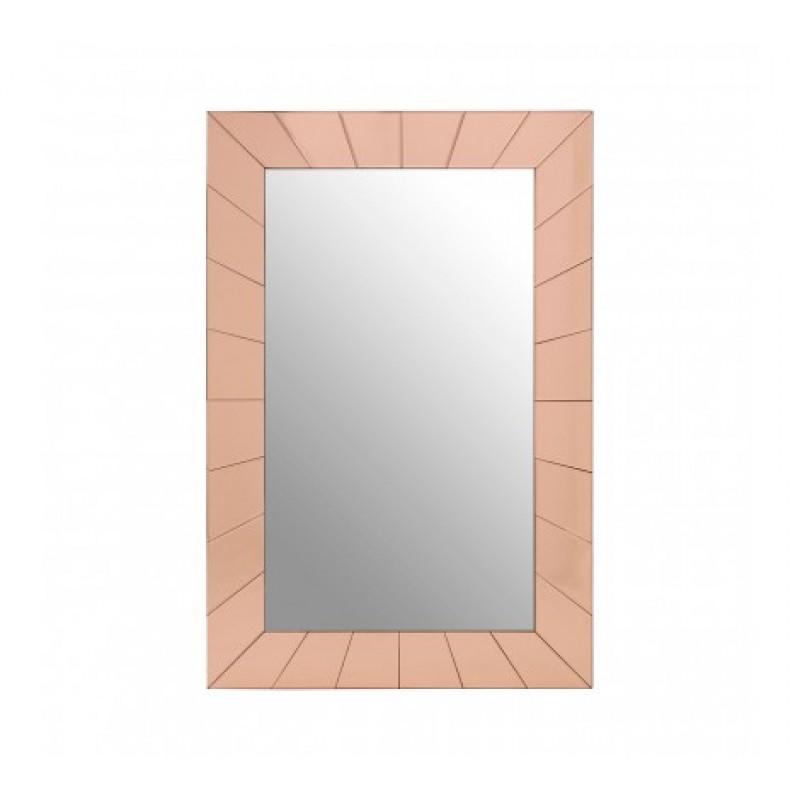 Baker Mirror W80 x D2 x H120cm