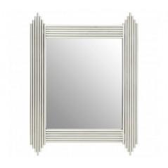 Clarice Mirror W76 x D76 x H102cm