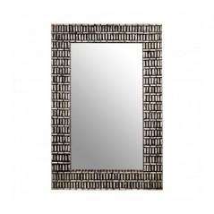 Bria Mirror H60 x W90 x D4cm