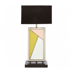 Arbus Table Lamp Assorted