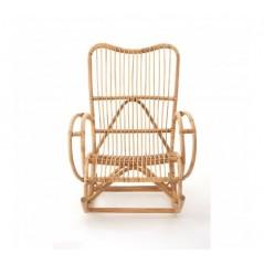 Woodstock Rocker Chair Natural