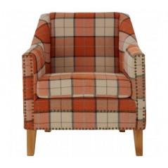 Colorado Chair Orange