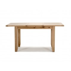 VL Ramore Extending Dining Table 1500/1950