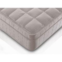 Sealy 4ft6 Pure Calm Mattress