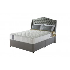 Sealy 5ft Casoli Bed