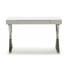 VL Sienna Console Table/Desk