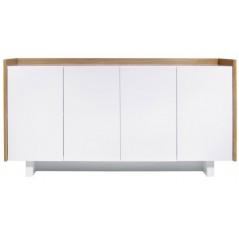 T-Sk Sideboard