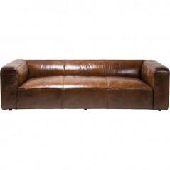 Sofa Cubetto 3-seater