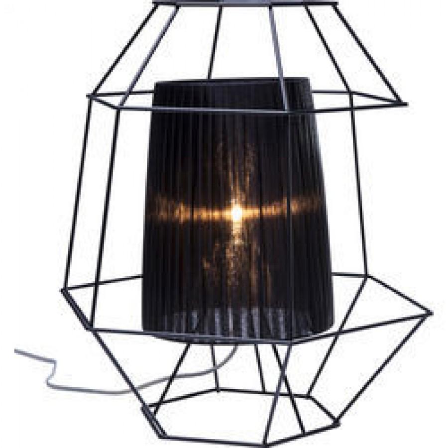 Lamp wire black table lamp wire black keyboard keysfo Images