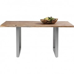 Table Pure Nature 160x80cm