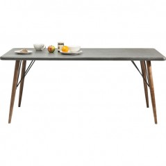 Table X Factory 180x90cm
