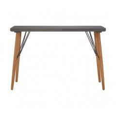 Trinity Console Table Natural