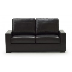 VL Turin Sofa Bed - Chestnut Brown