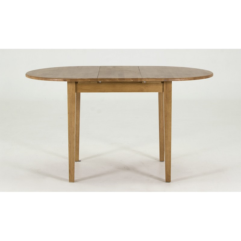 VL Cleo Extending Dining Table