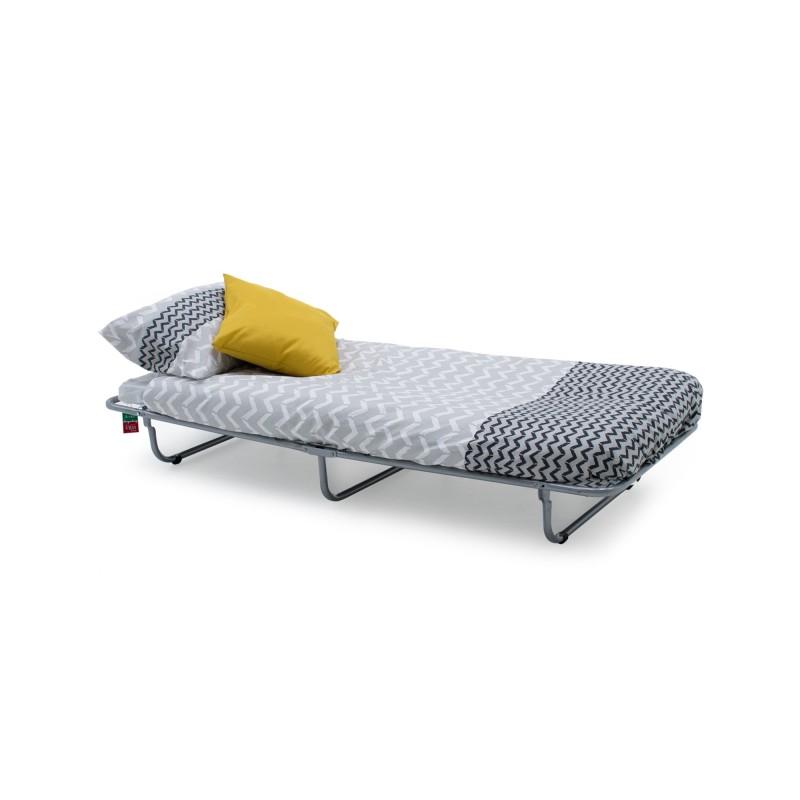 VL Enna Folding Bed - 800mm