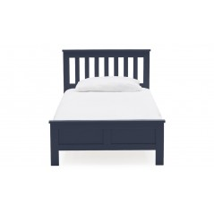 VL Willow Bed - 3' Blue