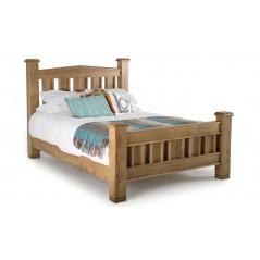 VL York Bed - 6'