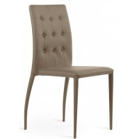NAT Alba Italy Dining Chair Arena