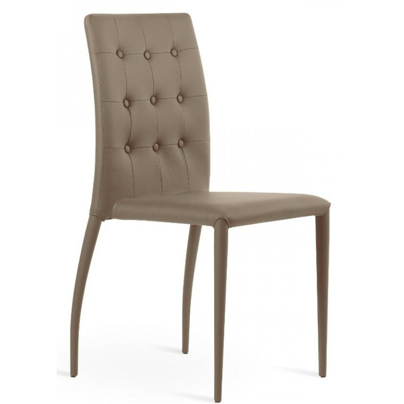 NATISA Alba Italy Dining Chair Arena