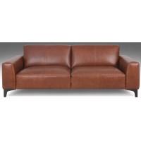 HT Argo 2.5 Seater Modern Sofa