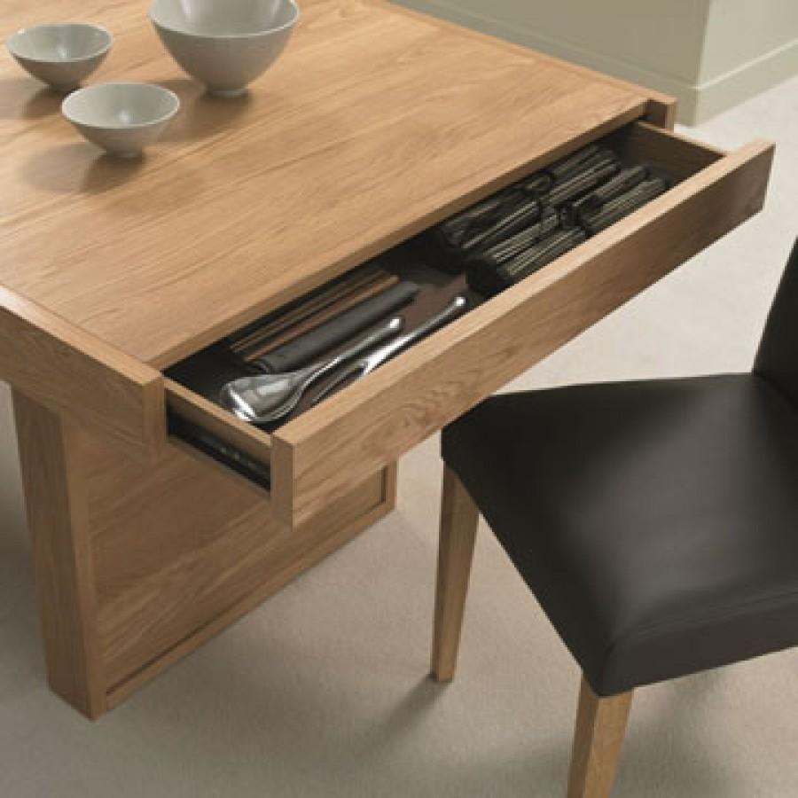 Dining Tables Kian Furniture Images Tuxedo Renovation