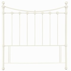 BD-Alice-Antique-White-Headboard