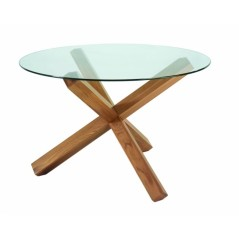 BD-Fx-oak-Round-Dining-Table-5015-91