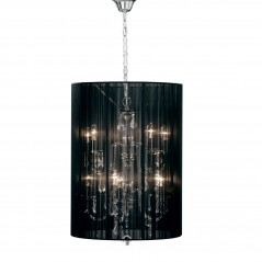 Calice Chandelier 10Arm