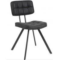 ZI Danzo Chair Grey 2019