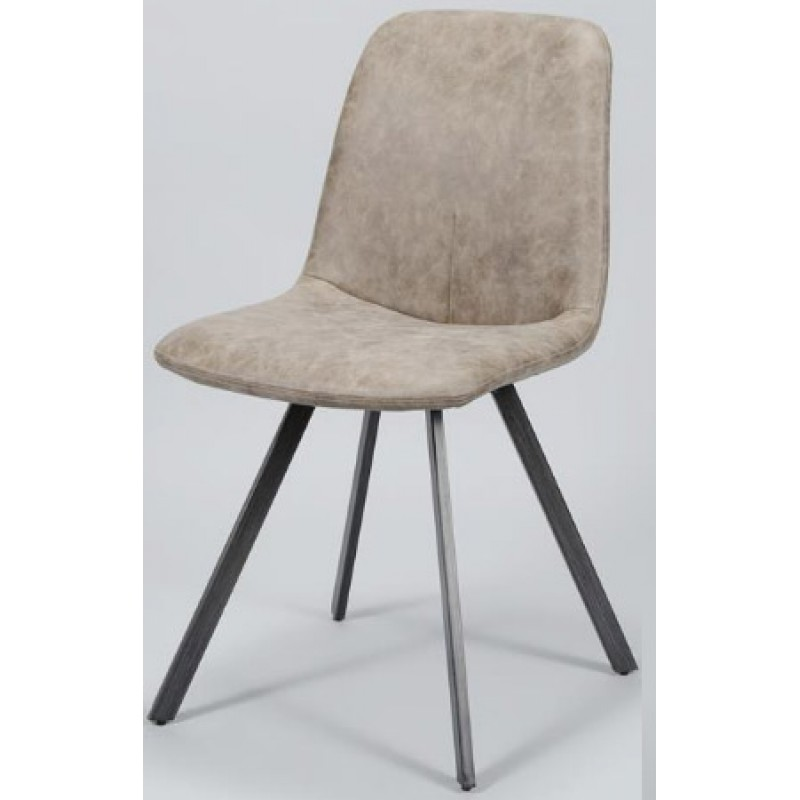 ZI Densar Chair Sand