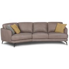 HT Thursday A0318 Sofa Fabric